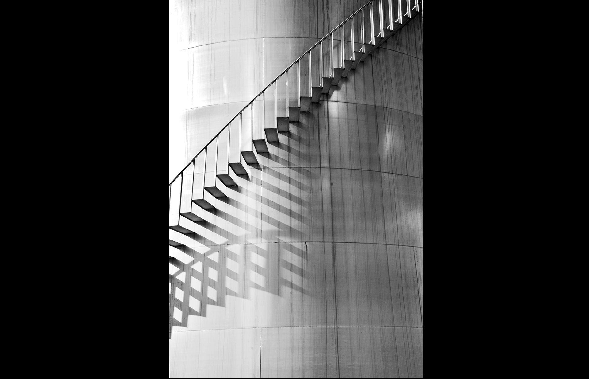 Fotografía nominada Premios Goya de Fotografía 2013, Jesús Vecino Fotógrafo